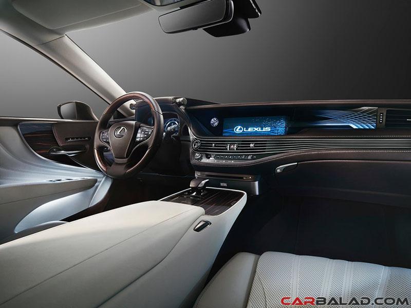 Lexus_LS_Carbalad_9
