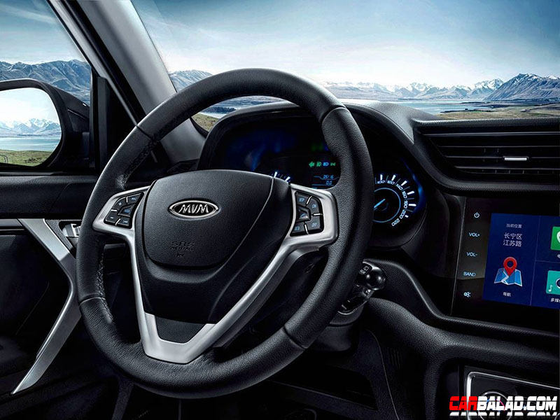 Chery-Tiggo-2016-Carbalad-10
