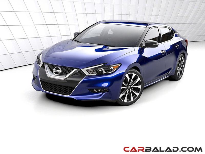 Nissan_Maxima_Carbalad_1