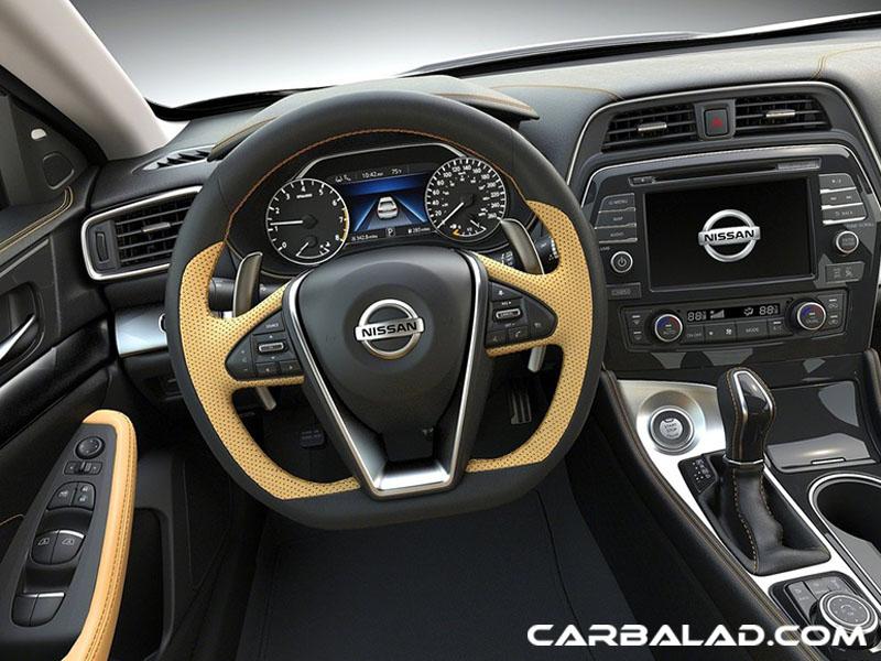 Nissan_Maxima_Carbalad_11