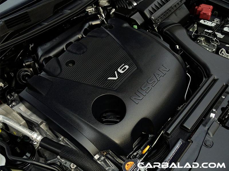 Nissan_Maxima_Carbalad_12