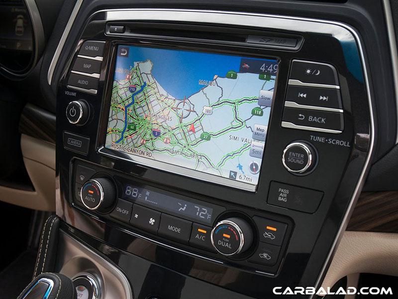 Nissan_Maxima_Carbalad_14