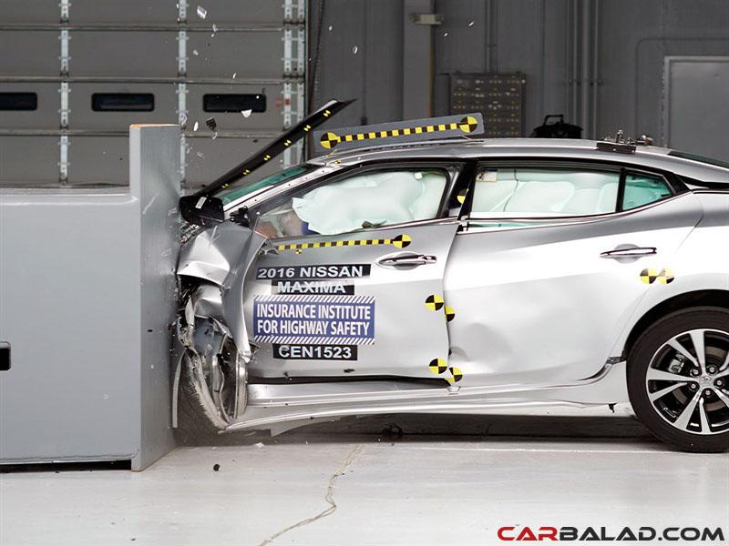 Nissan_Maxima_Carbalad_15