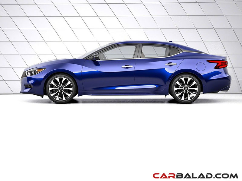 Nissan_Maxima_Carbalad_2