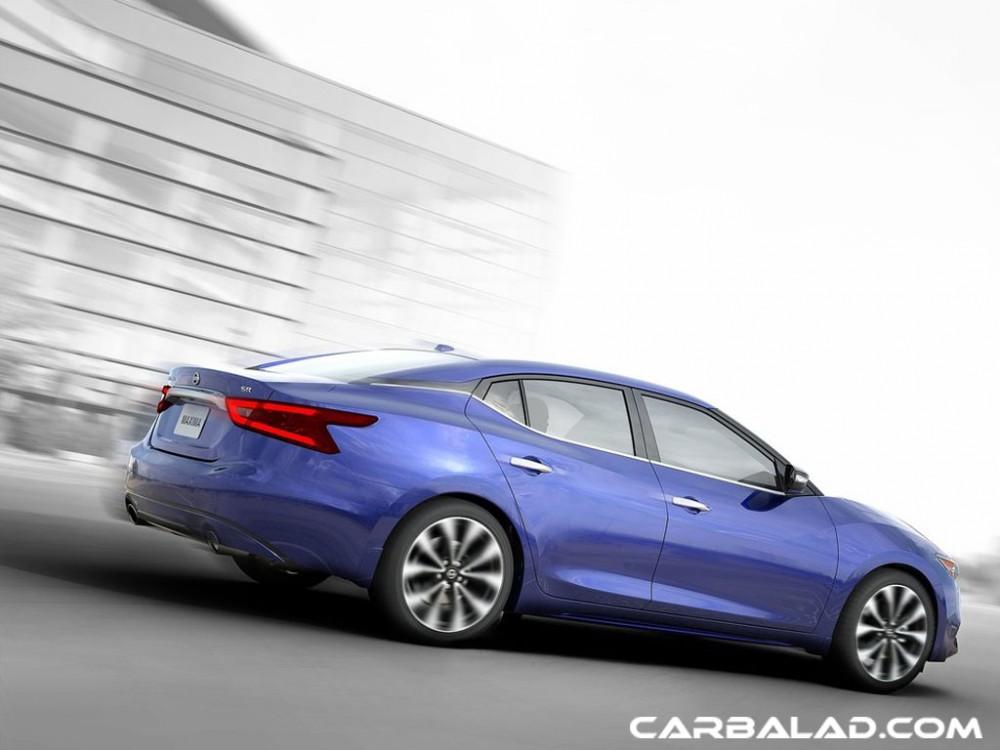 Nissan_Maxima_Carbalad_3