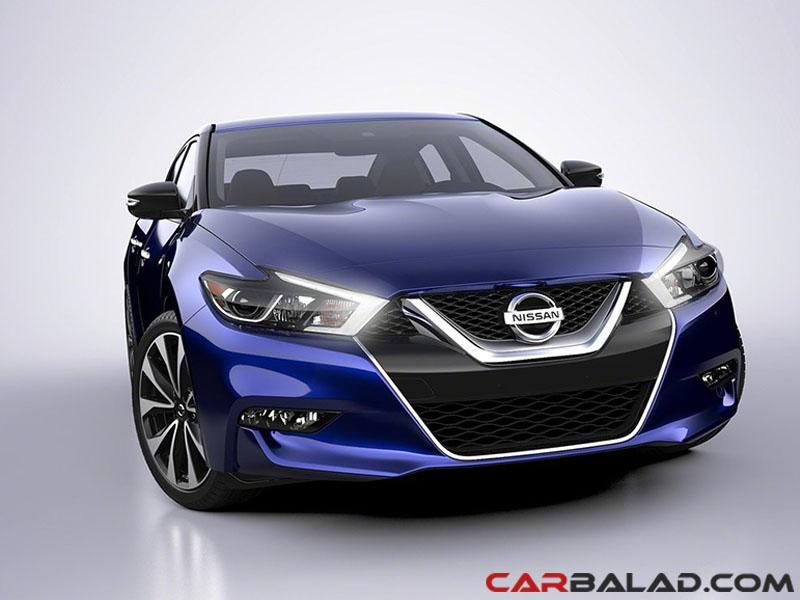 Nissan_Maxima_Carbalad_8