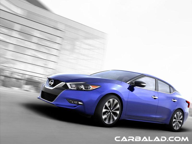 Nissan_Maxima_Carbalad_9