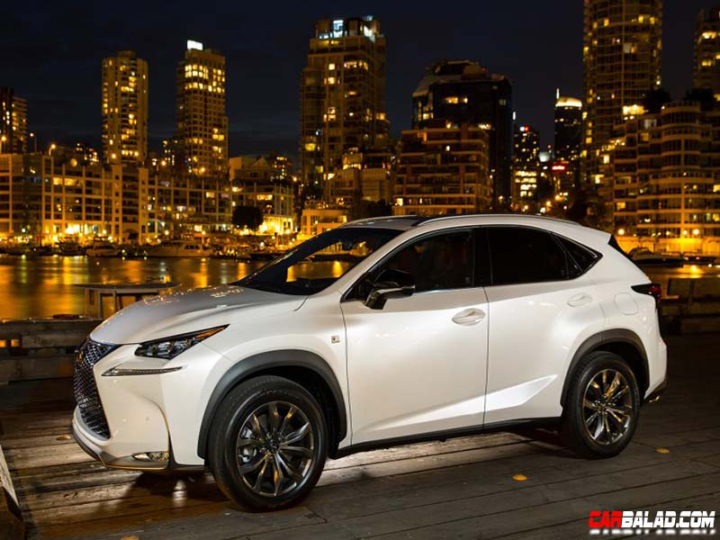 Lexus_NX_200t_Carbalad_Design_2