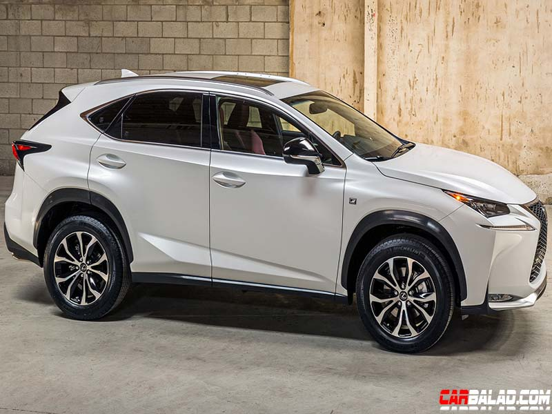 Lexus_NX_200t_Carbalad_Design_3