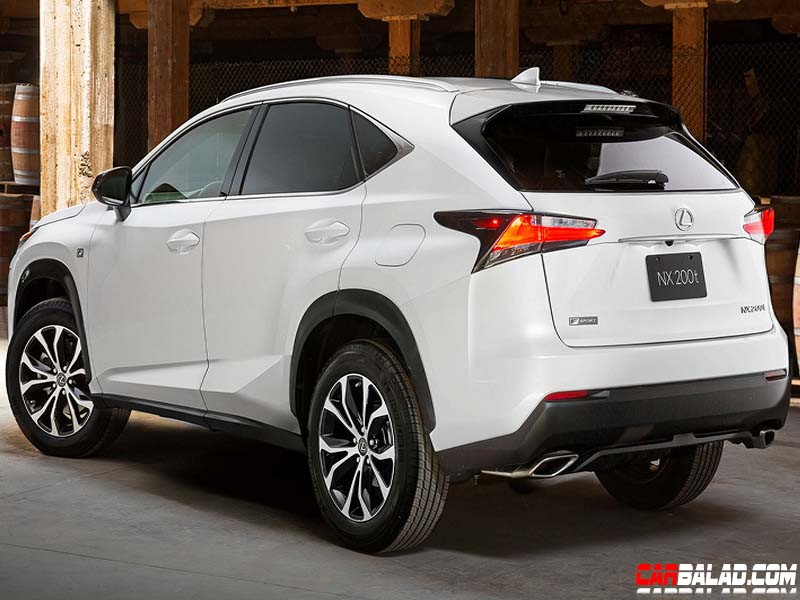 Lexus_NX_200t_Carbalad_Design_4