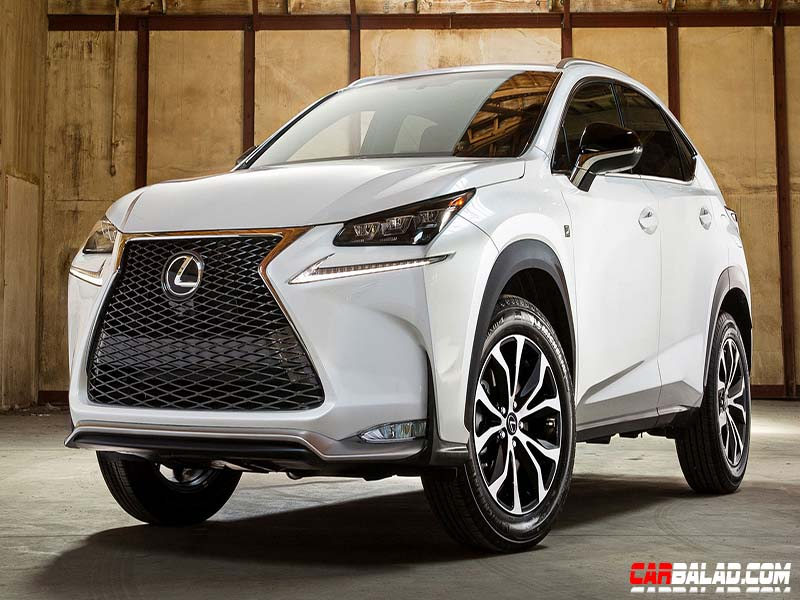 Lexus_NX_200t_Carbalad_Design_5