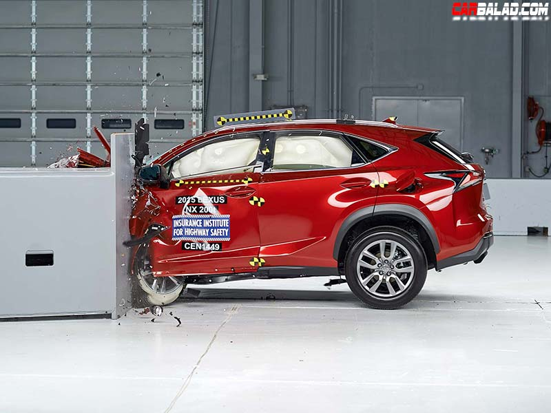 Lexus_NX_200t_Carbalad_Safety