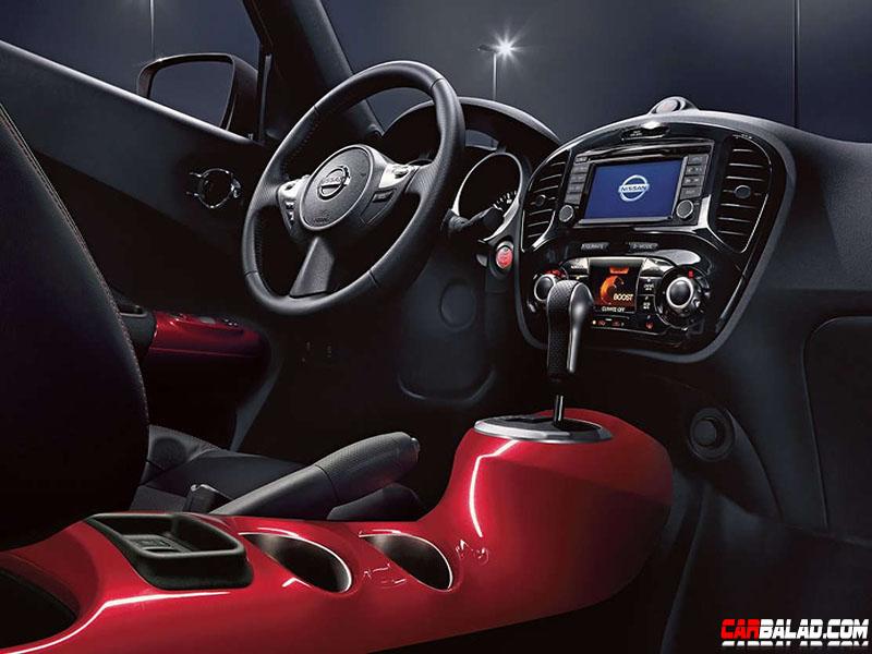 Nissan_Juke_2016_Carbalad_7