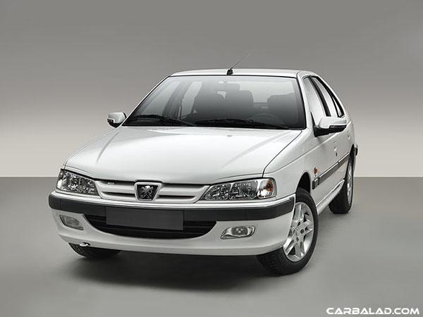 Peugeot_Carbalad_1