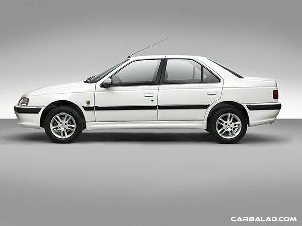 Peugeot_Carbalad_2
