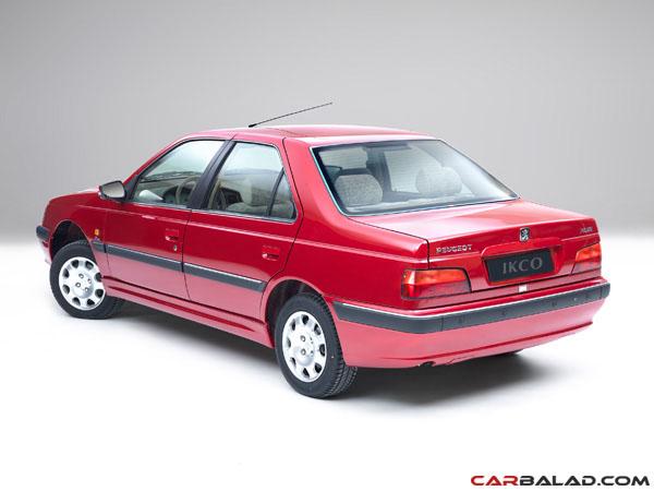 Peugeot_Carbalad_4