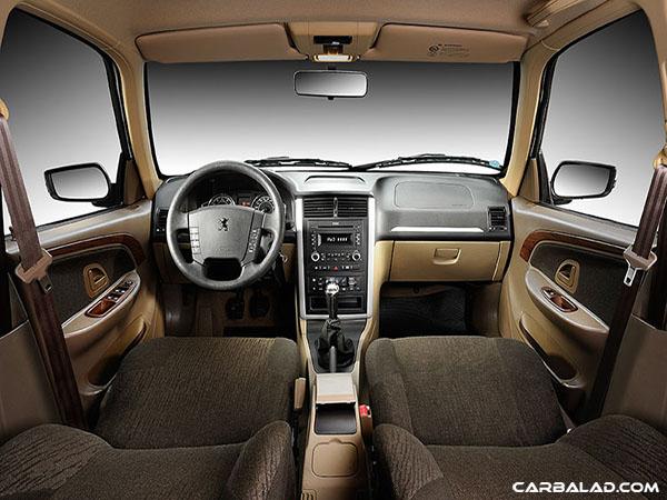 Peugeot_Carbalad_5