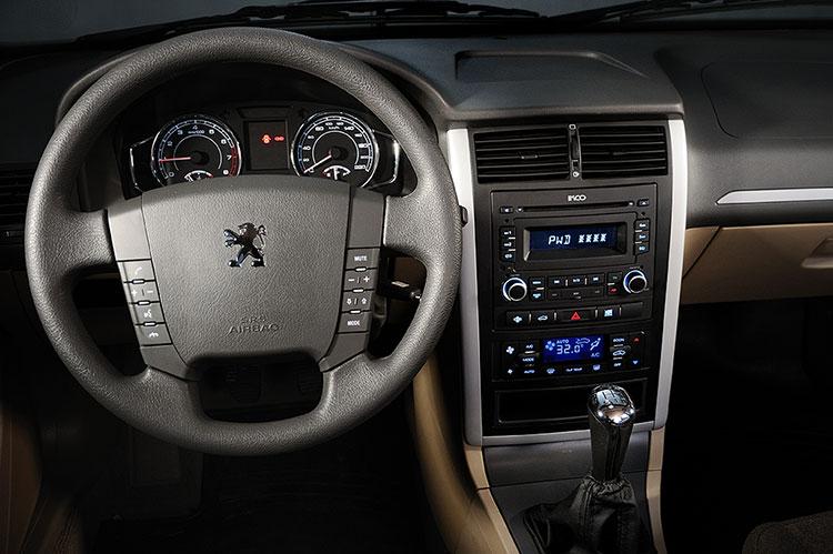 Peugeot_Carbalad_7