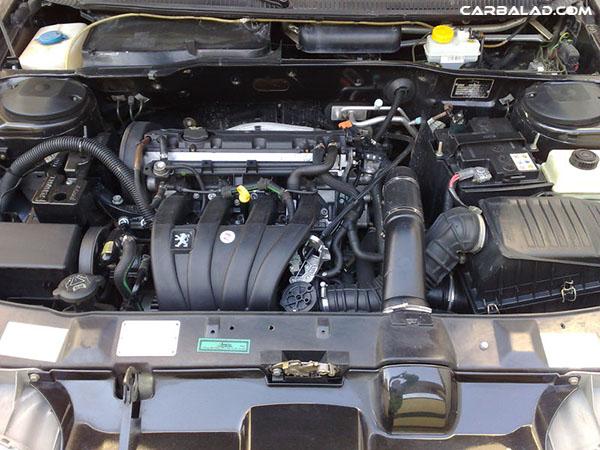 Peugeot_Carbalad_8
