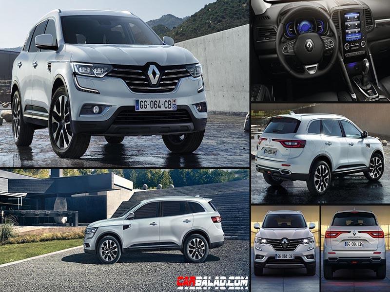 Renault_Koleos_2017_Carbalad_1