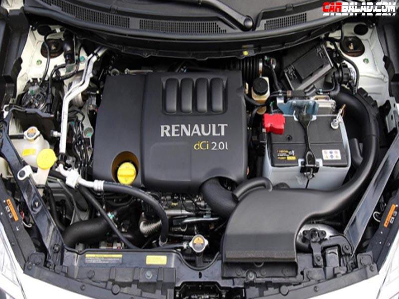 Renault_Koleos_2017_Carbalad_10