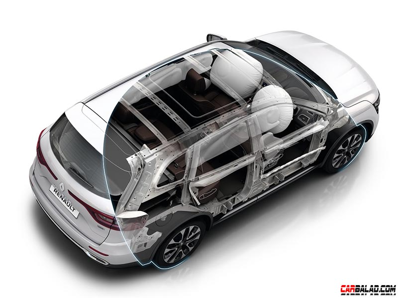 Renault_Koleos_2017_Carbalad_11