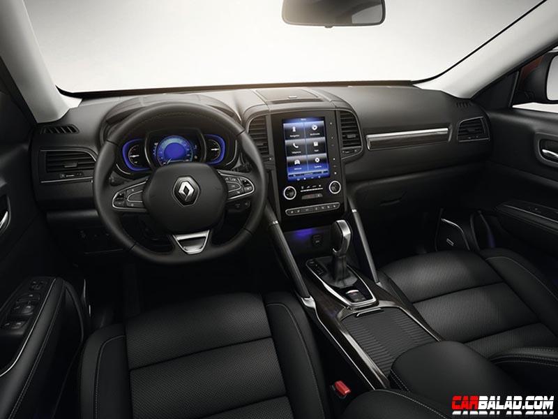 Renault_Koleos_2017_Carbalad_6