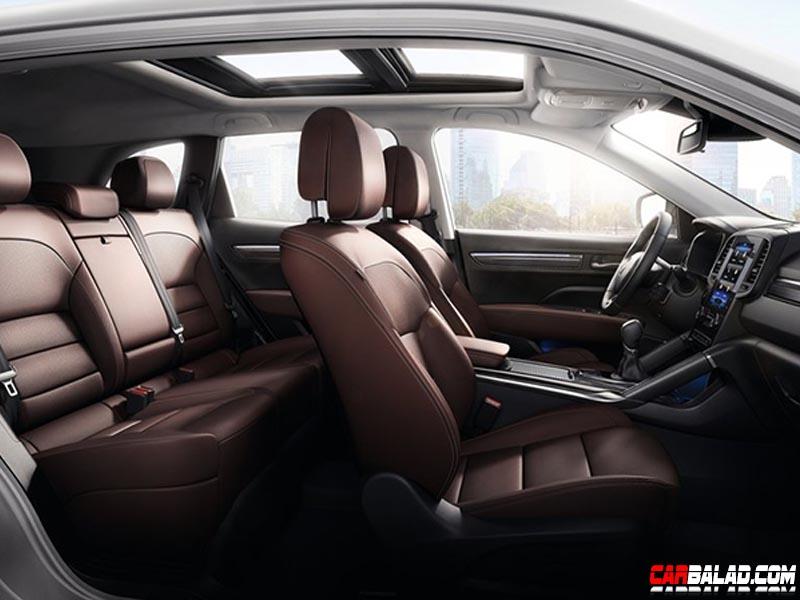 Renault_Koleos_2017_Carbalad_7