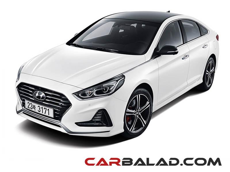 Hyundai_Sonata_2018_Carbalad_2