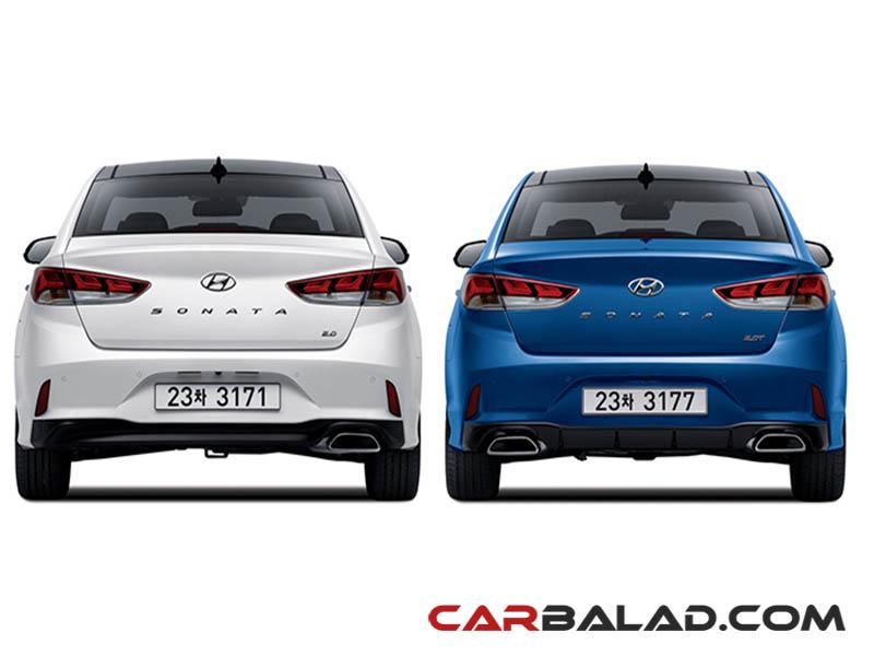 Hyundai_Sonata_2018_Carbalad_3