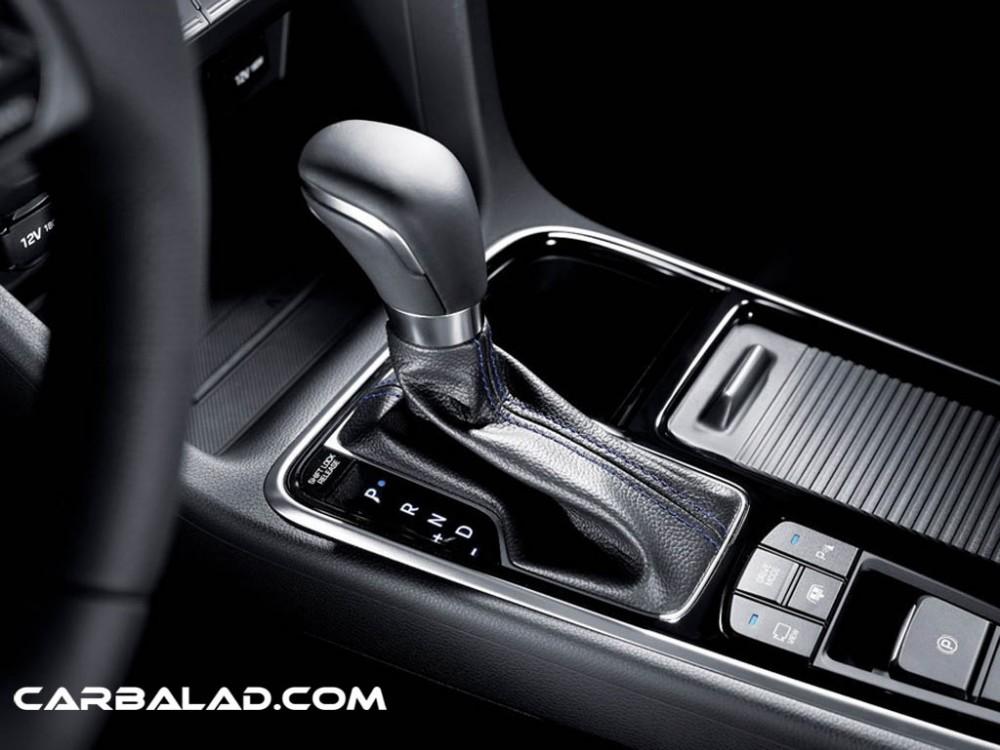 Hyundai_Sonata_2018_Carbalad_5