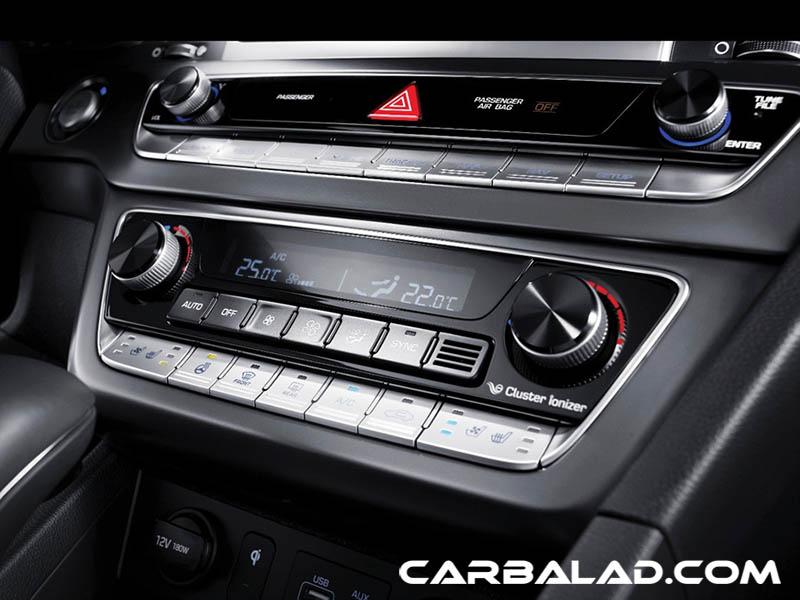 Hyundai_Sonata_2018_Carbalad_7