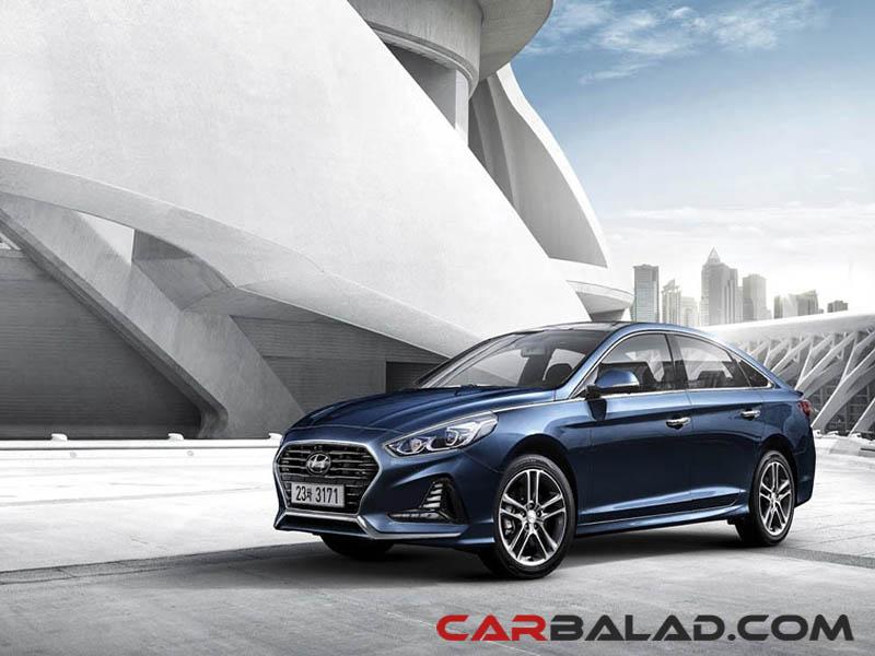 Hyundai_Sonata_2018_Carbalad_9