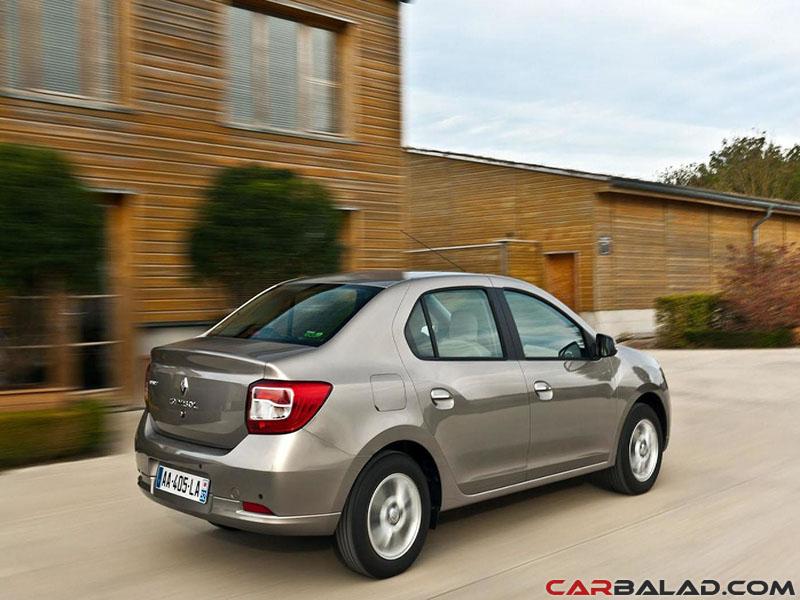 Renault_Symbol_Carbalad_2