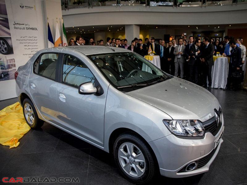 Renault_Symbol_Carbalad_3