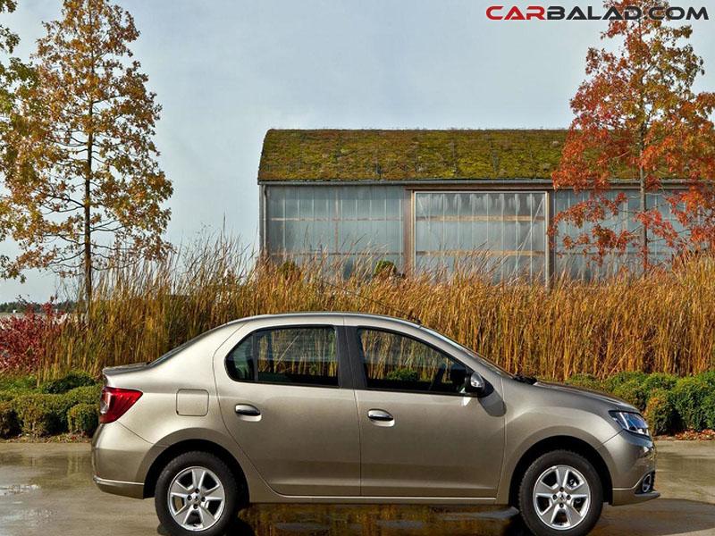 Renault_Symbol_Carbalad_4