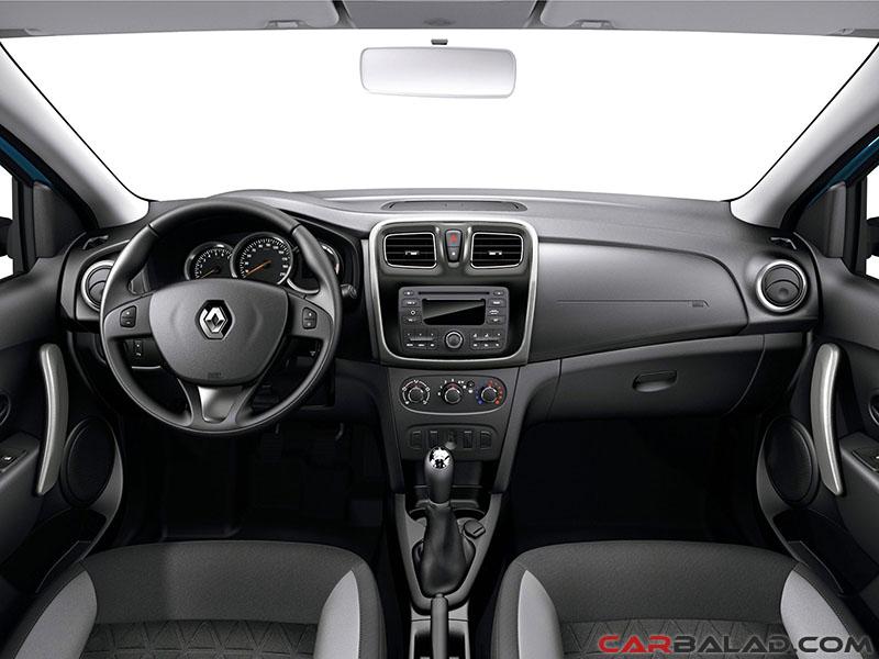 Renault_Symbol_Carbalad_9