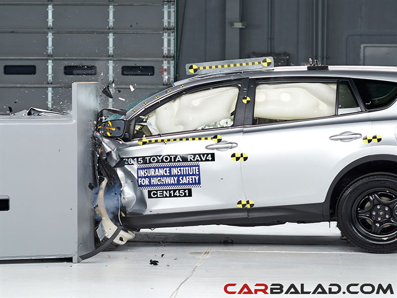 Toyota-RAV4_2016-Carbalad-Safety