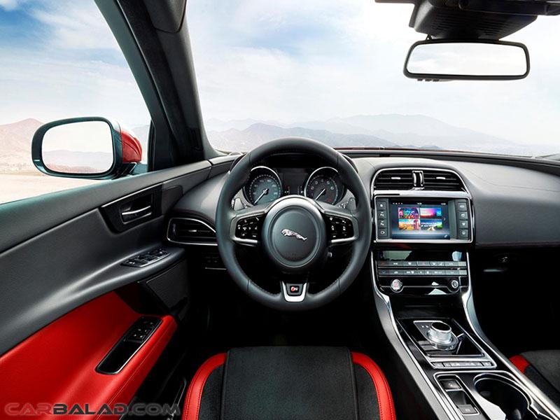 Jaguar_XE_Carbalad_10