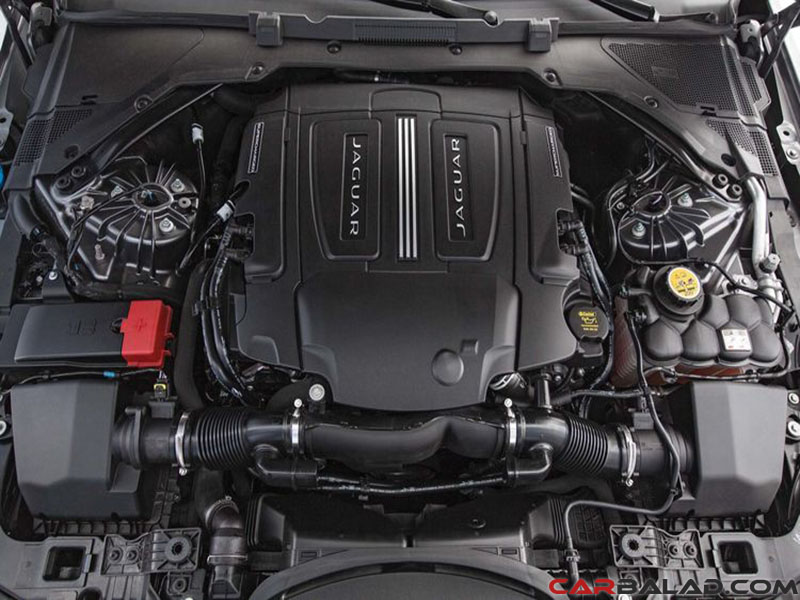 Jaguar_XE_Carbalad_11
