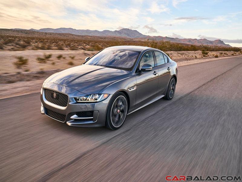 Jaguar_XE_Carbalad_2