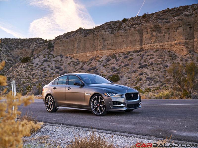 Jaguar_XE_Carbalad_3