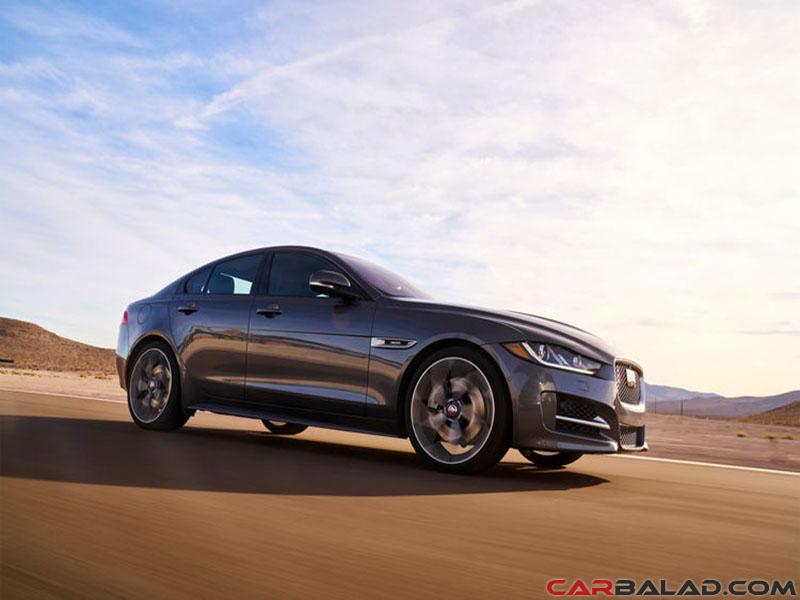 Jaguar_XE_Carbalad_4