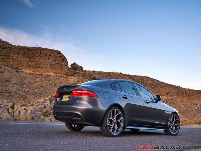 Jaguar_XE_Carbalad_6