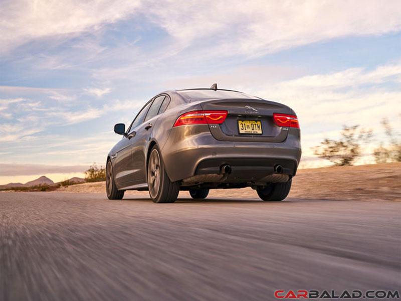 Jaguar_XE_Carbalad_7