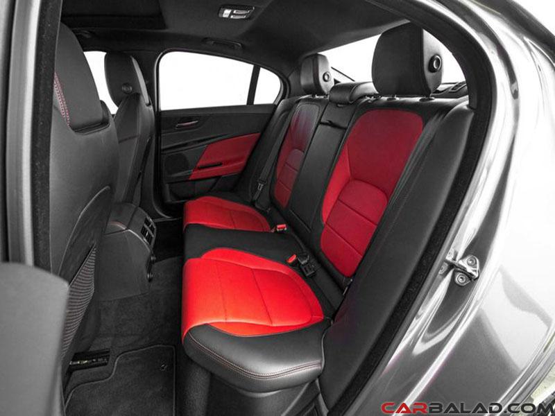 Jaguar_XE_Carbalad_8