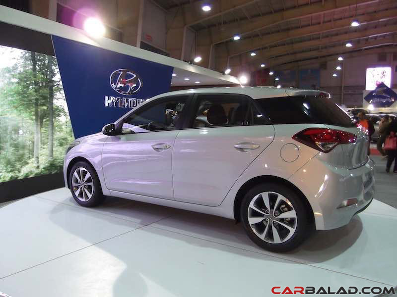 Hyundai_i20_Carbalad_1