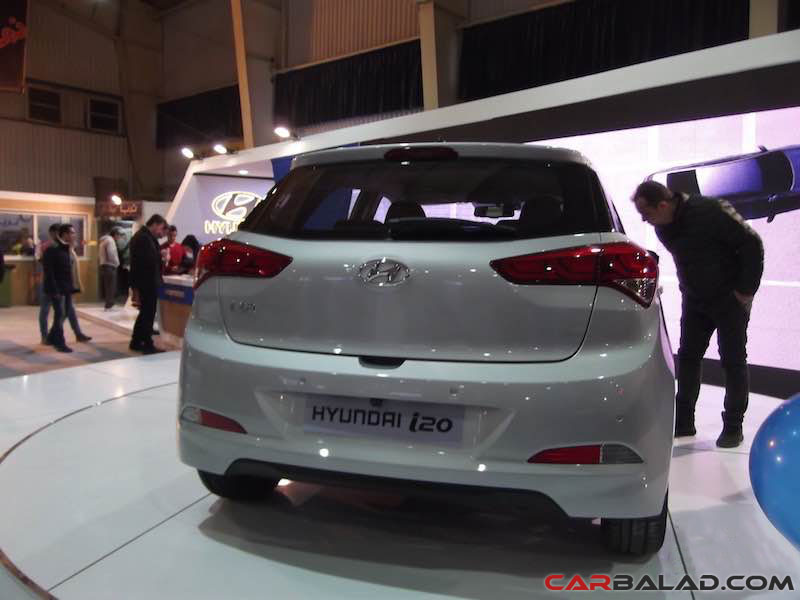 Hyundai_i20_Carbalad_2