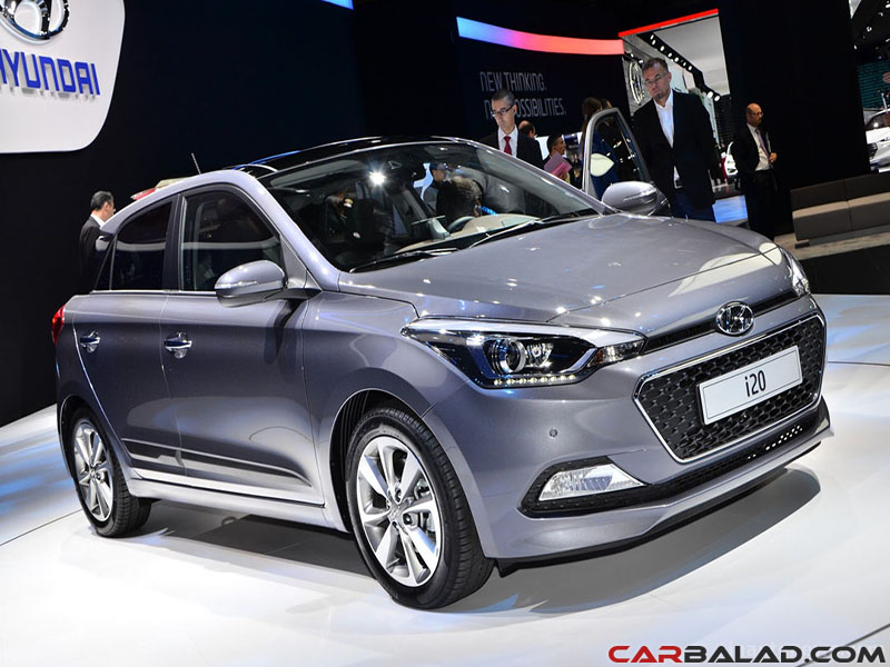 Hyundai_i20_Carbalad_3