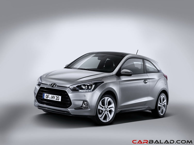 Hyundai_i20_Carbalad_4